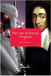 The Law of Human Progress Gervais, Daniel