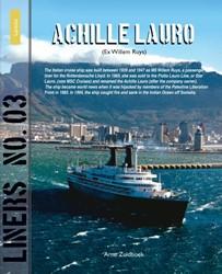 Achille Lauro Zuidhoek, Arne