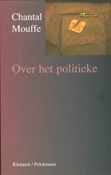 Over het politieke Mouffe, C.