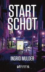 Startschot Mulder, Ingrid