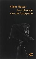 Een filosofie van de fotografie Flusser, V.