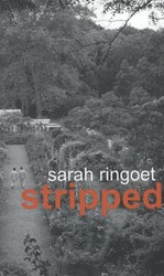 Stripped Ringoet, Sarah
