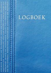 Logboek Bijman, Rene