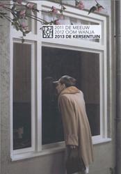 De Kersentuin -een komedie in vier bedrijven Tjechov, Anton