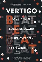 Beat Daniel, Iona
