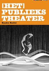 [het] Publiekstheater Knebel, Xandra