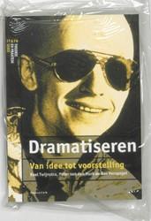 Dramatiseren -een dialectische benadering Twijnstra, R.