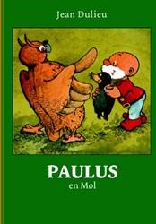 Gouden Klassiekers Paulus en Mol Dulieu, Jean