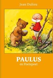 Paulus de Boskabouter Gouden Klassiekers Dulieu, Jean