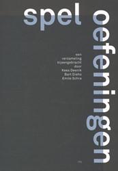 Speloefeningen -een verzameling bijeengebracht door Kees Deenink, Bart Dieho Deenik, Kees