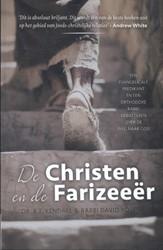 De Christen en de Farizeeer Kendall, R.T.