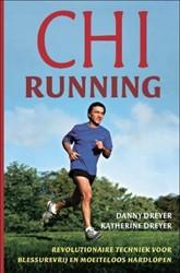Chi Running Dreyer, Danny
