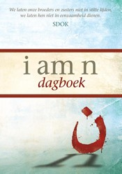I am n - dagboek -dagboek