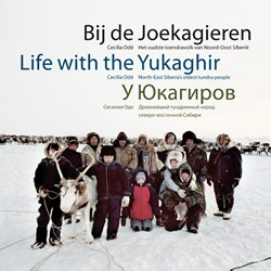 Bij de Joekagieren -Life with the Yukaghir Ode, Cecilia