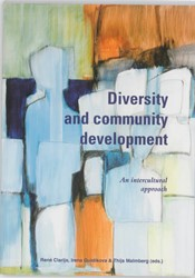 DIVERSITY AND COMMUNITY DEVELOPMENT -AN INTERCULTURAL APPROACH CLARIJS, RENE