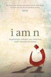 I am n - inspirerende verhalen -inspirerende verhalen van chri stenen onder islamitische terr