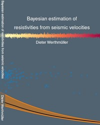 BAYESIAN ESTIMATION OF RESISTIVITIES FRO -BAYESIAN METHODOLOGY FOR THE D ETERMINATION OF BACKGROUND RES WERTHMULLER, DIETER