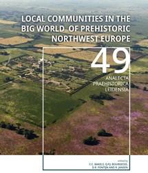 Local communities in the Big World of pr