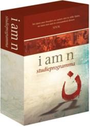 I am n - studieprogramma -studieprogramma