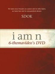 I am n - dvd