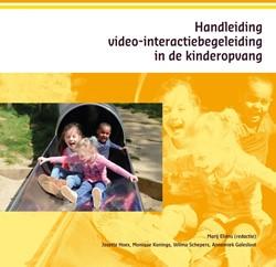 Handleiding video-interactiebegeleiding Hoex, Josette