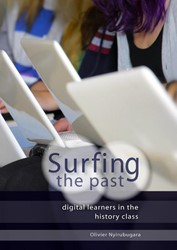 Surfing the Past -digital learners in the histor y class Nyirubugara, Olivier