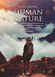 Exploring human nature -A reflexive mixed methods enqu iry into Solo time in the wild Lemke, Jana