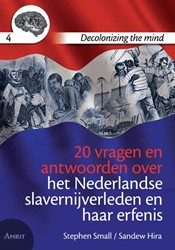 decolonizing the mind 20 vragen en antwo Small, Stephen