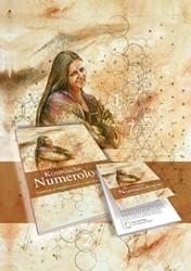 Kosmische Numerologie -Ontdek de werkelijkheid vanuit je naam en geboortemoment Muller, Sonja