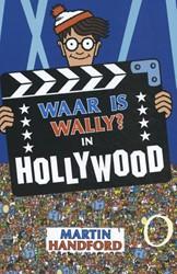 In Hollywood Handford, Martin