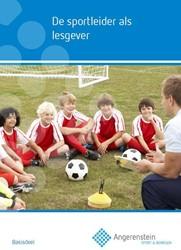 De Sportleider als lesgever Eurlings, Ed