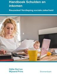 Handboek Schulden en inkomen