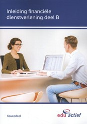 Inleiding financiele dienstverlening