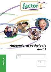 Anatomie en pathologie deel 1-2