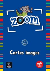 Zoom - Cartes images