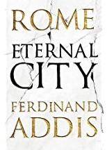 Rome Addis, Ferdinand