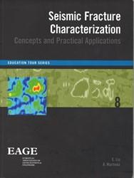 Education Tour Series Seismic fracture c -concepts and practical applica tions Liu, Enru