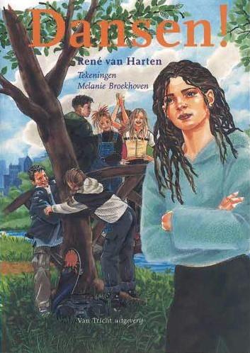 Dansen Harten, Rene van