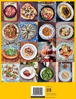 Jamie kookt Italie -Uit het hart van de Italiaanse keuken Oliver, Jamie-2