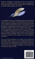 Papageno & Papagena -het mercuriale vogelpaar in Di e Zauberflote Berk, Tjeu van den-2
