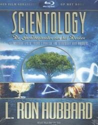 Scientology de Grondbeginselen van het D
