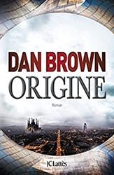 Brown*Origine Brown, Dan