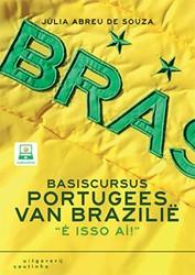 Basiscursus Portugees van Brazilie Abreu de Souza, Julia