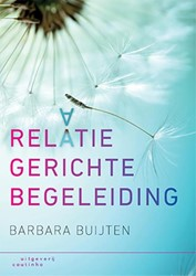 Relatiegerichte begeleiding Buijten, Barbara
