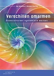 Verschillen omarmen -transcultureel systemisch werk en Jessurun, Nel