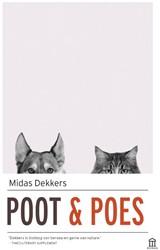 Poes en Poot Dekkers, Midas