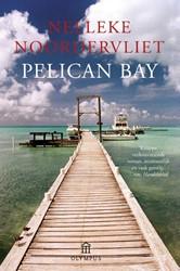 Pelican Bay -roman Noordervliet, Nelleke
