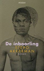 Inboorling Akkerman, S.