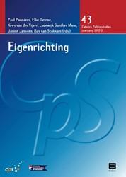Eigenrichting-CPS 2017/2-nr43