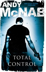 Total control McNab, Andy